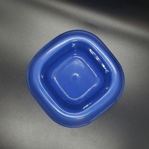 Small Pet Bowl for food or water